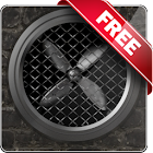 Turbo Fan Engine Free lwp icon