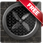 Turbo Fan Engine Free lwp