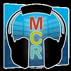 MonteCarloRadioPlayer icon