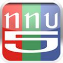 ThaiTV5 icon