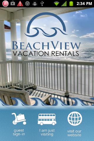 BeachviewVR