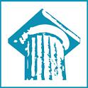 Abaco immobiliare icon