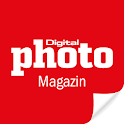 DigitalPHOTO Magazin icon