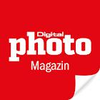 DigitalPHOTO Magazin icon