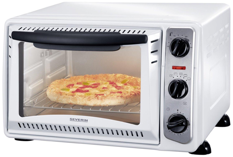 Diferencias entre horno el ctrico y microondas en comprar for Precios de hornos electricos pequenos