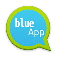 Multi Bluetooth Chatting 1.0