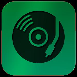 Club Music Ringtones 個人化 App LOGO-硬是要APP