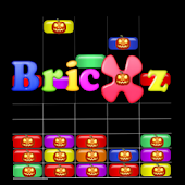 BricXz : Halloween Blocks free