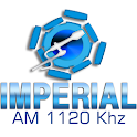 Rádio Imperial – AM 1120 Khz