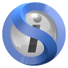 IntelliSMS Messenger icon
