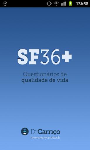 SF36+
