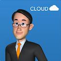 Smart Bill Cloud icon