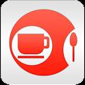 Recipe Guru Pro logo