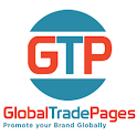 GlobalTradePages.com icon