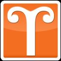 Trumpcard icon