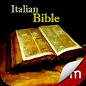 Italian Bible logo