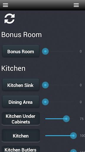 免費生活App xControl 阿達玩APP
