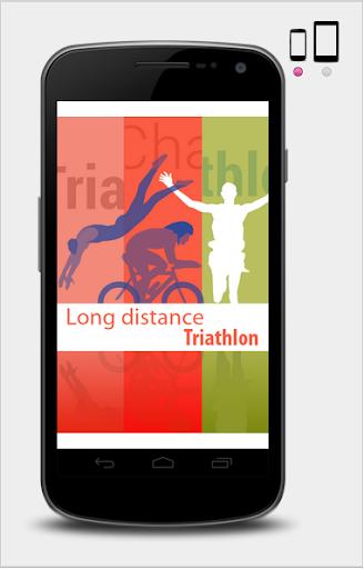 国际铁人三项赛找到铁人三项比赛像铁人,一半,奥运会,短跑或短