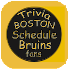 Schedule Boston Bruins Fans icon