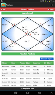Marriage for horoscope tamil download matching in free software