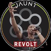 Revolt: Big Sean, Blessings