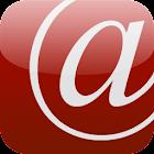 Aptus Court Reporting icon