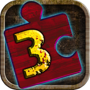 Forever Lost: Episode 3 HD v1.0.0 APK+OBB Games Android