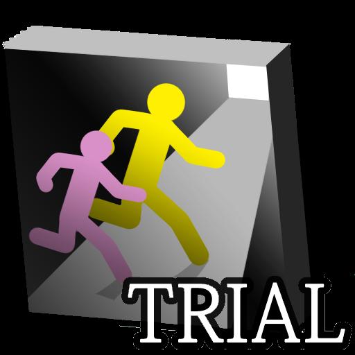 Missing2 Trial Ver.