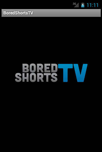 BoredShortsTV - Kid History