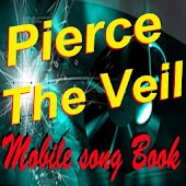 Pierce The Veil SongBook