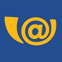 Datovka icon
