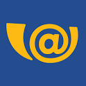 aDatovka icon