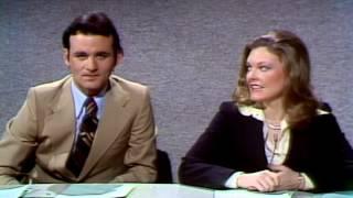 April 16, 1977