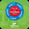 HomeSteps