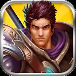 Hero of Legend: Castle defense v1.12