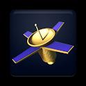 Solar System Explorer logo