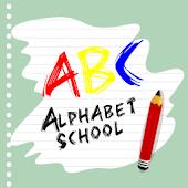 Alphabet School