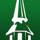 OBUmobile icon