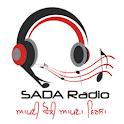 Sada Radio icon