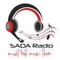 Sada Radio icon