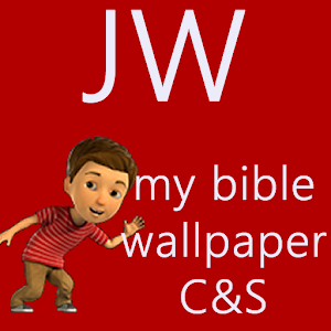My Bible Wallpapers - C&Sophia APK for Blackberry | Download