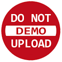 Internet Gateway Demo icon