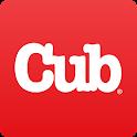 Cub Foods icon