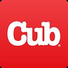 Cub icon