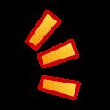 Give A Honk logo