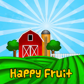 Happy Fruit Adventures