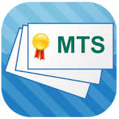 MTS Flashcards