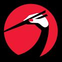 Якитория – доставка еды icon