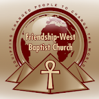 Friendship-West Baptist Church