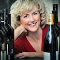 Natalie MacLean Wine Picks logo